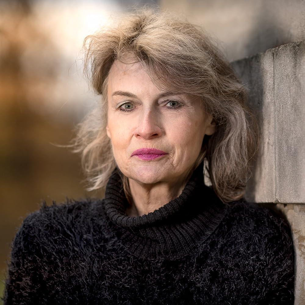 Sharon Maughan (born 1950) pics