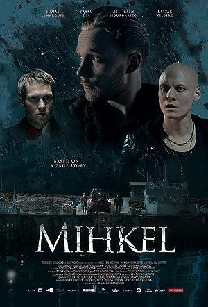 Where to stream Mihkel