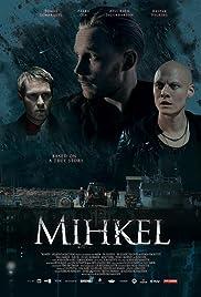Mihkel Poster