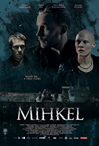 Primary photo for Mihkel