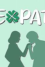 Ex Pat Podcast