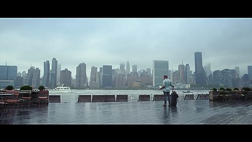 Rumba Love Trailer
