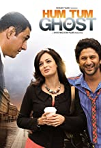 Rahul Saxena - IMDb