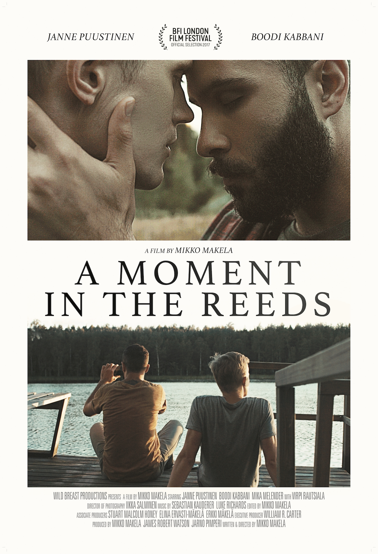 a moment in the reeds watch online free