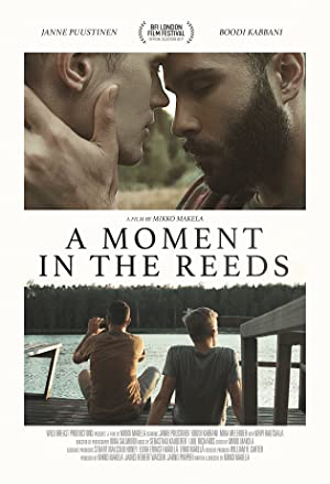 A Moment In The Reeds 2017 with English Subtitles 11