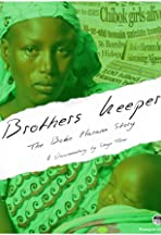 Brother's Keeper: The Boko Haram Story