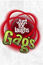 Just for Laughs Gags (US Version)