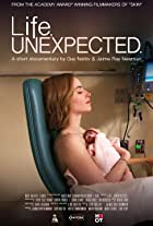 Life, Unexpected