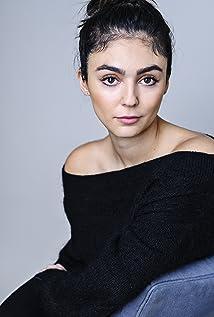 Olivia Bernstone Picture