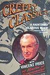 Creepy Classics (1987)