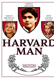 ##SITE## DOWNLOAD Harvard Man (2001) ONLINE PUTLOCKER FREE
