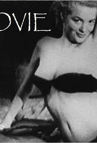 A Movie (1958)