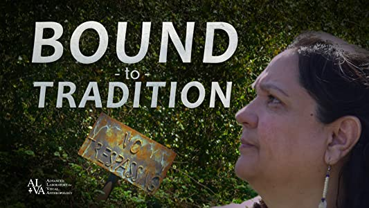 Watch online for free full movie Bound to Tradition [mpeg]