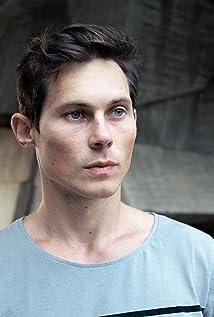 Denis Tolyarenko Picture