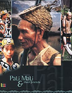 Watch hd online movies Pali, Mali and their Friends by none [XviD]