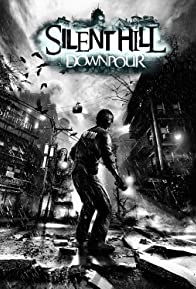 Primary photo for Silent Hill: Downpour