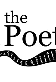 The Poetist Poster