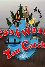 Cook What You Catch