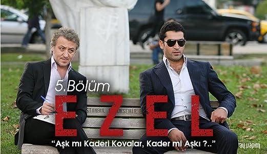 Full movie no download Ask mi Kaderi Kovalar, Kader mi Aski [2160p]
