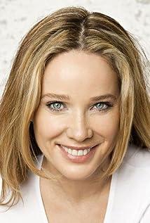 Ann-Kathrin Kramer Picture