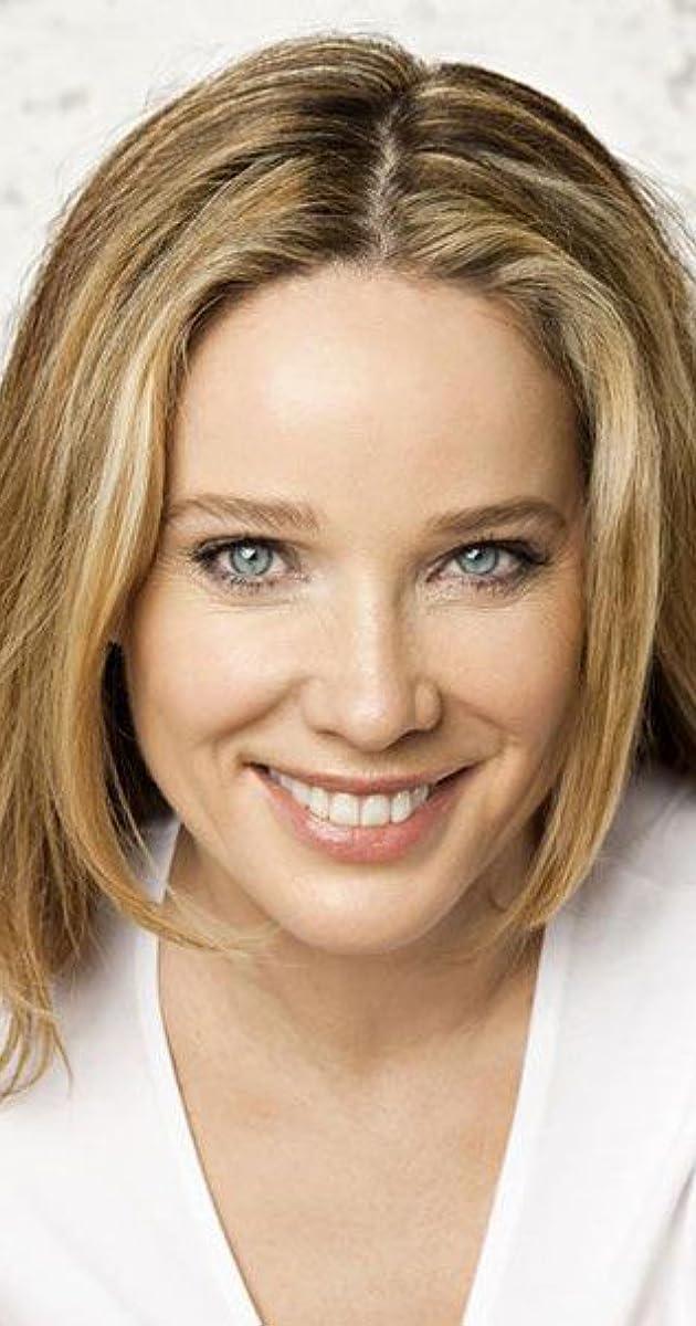 Ann-Kathrin Kramer - IMDb