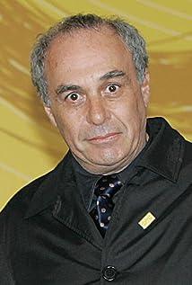 Júlio Bressane Picture
