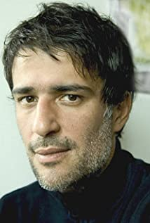 Antonio Pinto Picture