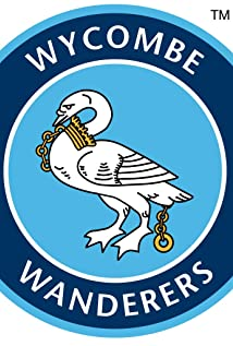 Wycombe Wanderers F.C. Picture