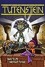 Tutenstein (2003) Poster