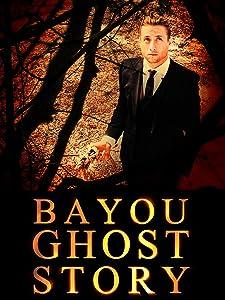 Old imovie hd download Bayou Ghost Story by Art Arutyunyan [UltraHD]