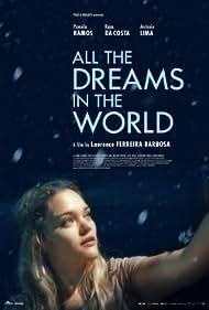 Tous les rêves du monde (2017)