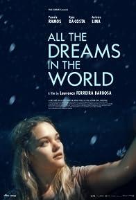 Primary photo for Tous les rêves du monde