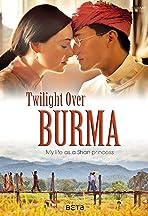 Twilight Over Burma