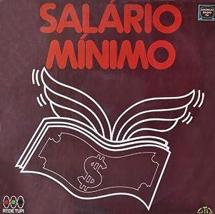 Il miglior sito per scaricare i film di bluray Salário Mínimo: Episode #1.69 by Atílio Riccó  [1280x720] [1020p] [720x576]