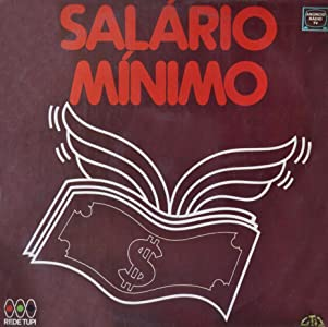 Hollywood Actionfilme direkt herunterladen Salário Mínimo: Episode #1.145 by Atílio Riccó [hdv] [4k]