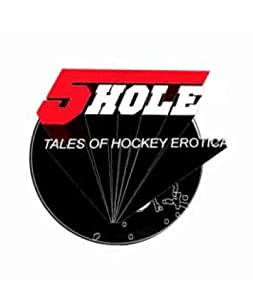 Movie datebase downloads Five Hole: Tales of Hockey Erotica 2160p]