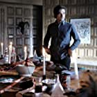 Jason Ralph in The Magicians (2015)