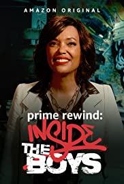 Prime Rewind: Inside the Boys Season 1 Episode 9