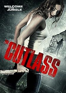 The Cutlass (2017)