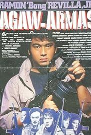 Agaw armas (1986) film en francais gratuit