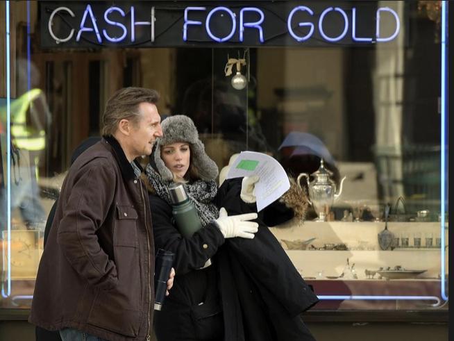Honest Thief 2020 Photo Gallery Imdb