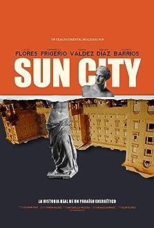 Sun City (2019)