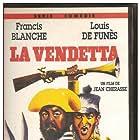 La vendetta (1962)