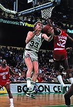 The 1981 NBA Finals