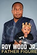 lavell crawford home for the holidays free