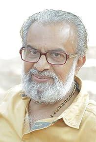 Primary photo for P. Balachandran
