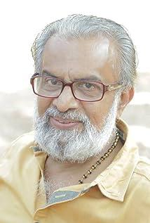 P. Balachandran Picture