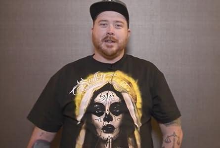Watch full movie GUFF South Coast Tattoo Show [2048x1536]
