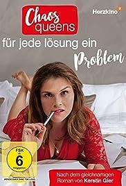 Für jede Lösung ein Problem Poster