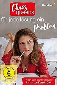 Primary photo for Für jede Lösung ein Problem